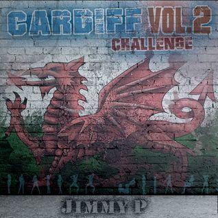 Cardiff Challenge Vol.2  JIMMYP