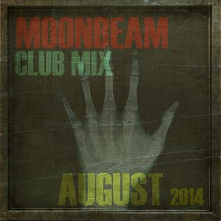 Club Mix (August 2014)