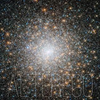 Alterego 24.11.13 'Gwiazdy'