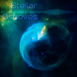 Stellar Grooves