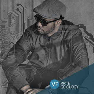 VF Mix 18: GE-OLOGY