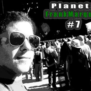 Planeta FrankMarques #7 09Março2011