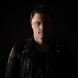 Markus Schulz - Live @ Dance Valley (Netherlands) - 02.08.2014