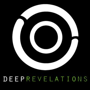 Bulb - Deep Revelations Records Promo Mix