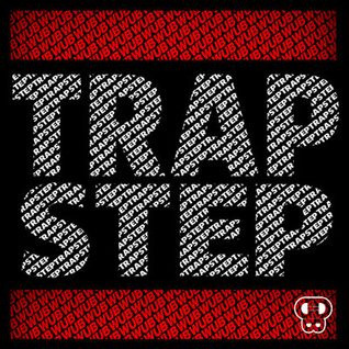 Trap Hop Step (w/ Subwitty)