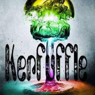 Techno to Acid Set @ Kerfuffle Kampuchea 23.04.2015