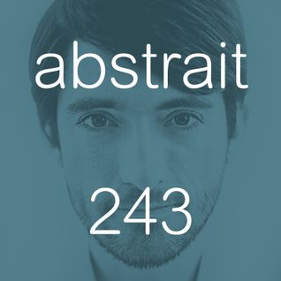 abstrait 243