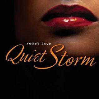 Quiet Storm R&B Mix