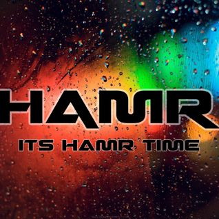 Hamr: 2Deep