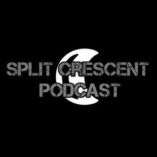 Split Crescent Podcast Episode 1: Outlast Mix