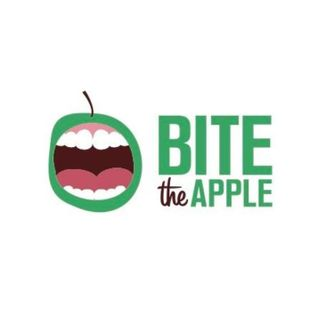 Bite The Apple 26th January 2016