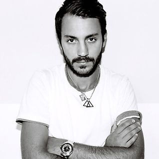 Brodinski (Turbo Recordings) @ Diplo and Friends Show, BBC 1Xtra (29.04.2012) [Best of Edition]