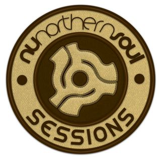 NuNorthern Soul Session 72