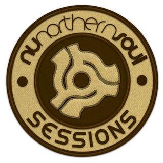 NuNorthern Soul Session 72