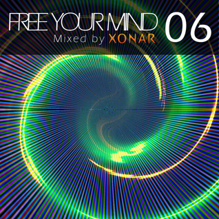 Free Your Mind 06