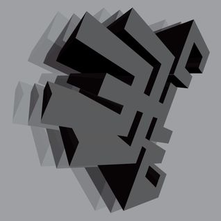 rekin - building block