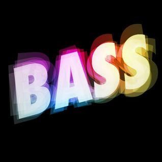 Bass Overdose Vol.9