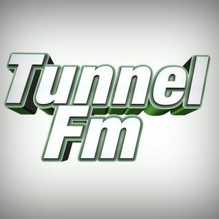 Stuart Johnston - Deep & Deeper 013 - Tunnel FM - 16th April 2011
