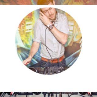 Dummy Mix 151 // Jack Savidge (Friendly Fires)