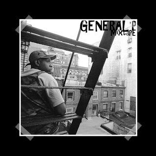 GP. 63 ☆ Trip-Hop Hip-Hop Jazz mix.