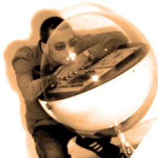 DJ ANDY B • MONDIAL MIX 2015