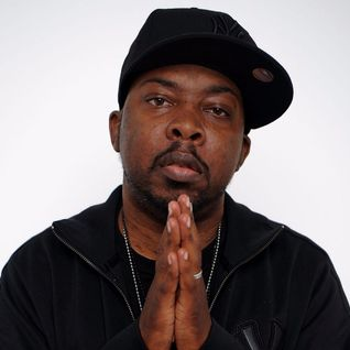 Timeless Grooves from Last Week Vol. 3 (R.I.P. Phife Dawg)