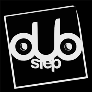 DUBSTEP THE MILLENIUM