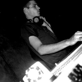 INPULSE - Drum & Bass Mix - Feb 04 2006