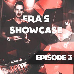 ERA's Showcase 3