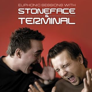 Stoneface & Terminal - July 2011 - Euphonic Sessions