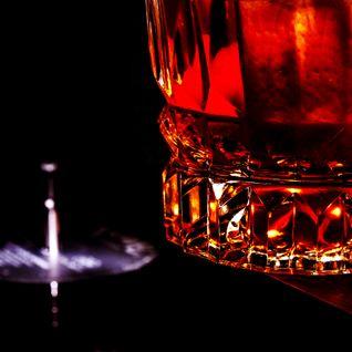 Jazz & Bourbon #8