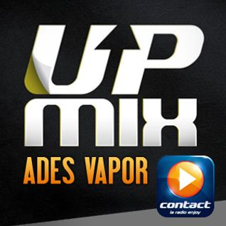 Up Mix Contact n°38 [04-01-2012]