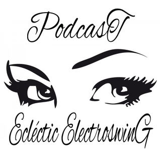 Ecléctic Electroswing (Podcast By Hofmann Lalióparda)