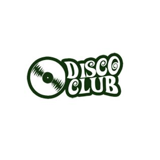 Disco Club #1 - Best of 2010