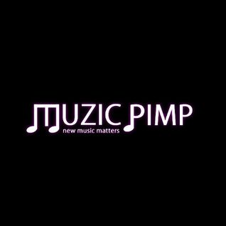 Muzic Pimps Hot Mix: Sir Deckster - Mixtape Septembre