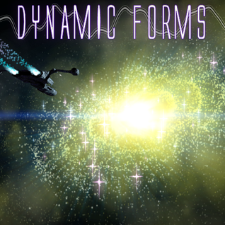 Dynamic Forms