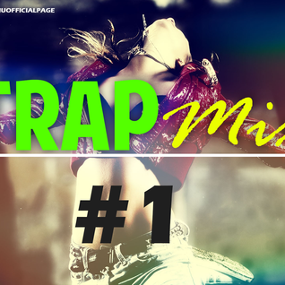 Dj Vianu @ NEW TRAP MUSIC | May 2015 | FRESH MIX #1