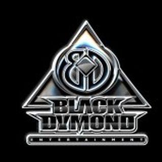 Classic Trance (Dj - Blackdymond)