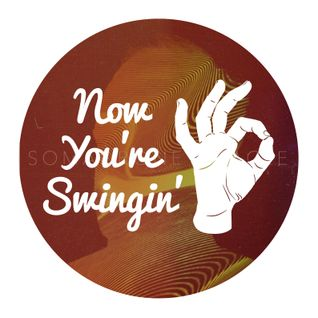 Now You're Swingin' Episode 07