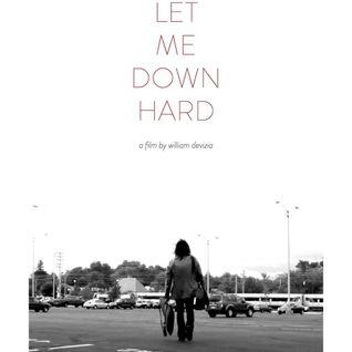 Wbjb-Let_Me_Down_Hard_08April2016