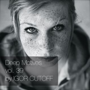 Deep Motives vol. 39