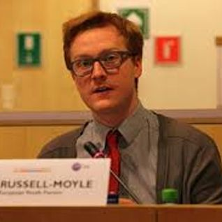 RFB: Davy Jones interviews Lloyd Russell-Moyle, chair of the Brighton, Hove & District Labour Party.