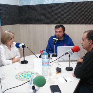 Tertulia Debate Cataluña