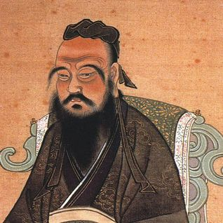 Summer School: Confucius