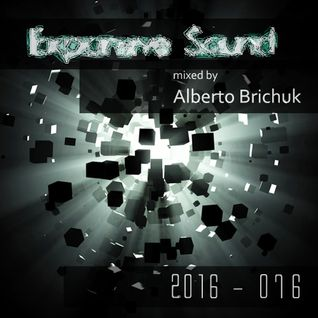 Expansive Sound [2016-076] by Alberto Brichuk
