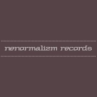 Nenormalizm Mix for Planet Terror