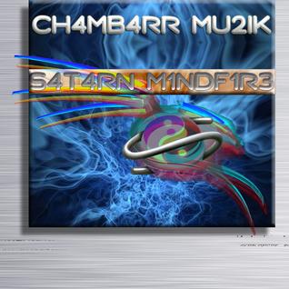 CH4MB4RRMU2IK - S4T4RN M1NDF1R3