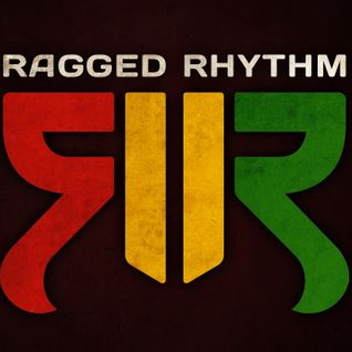 Vinyl mix by BR selecta for Ragged Rhythm