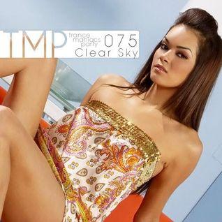 Arty & Misha Kitone vs. Ana Criado - Inside Of Me (Flory Trance Mix)