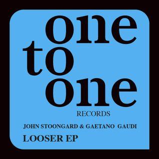 John stoongard Mixtape August 2012